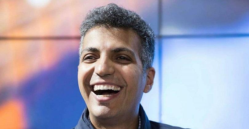 عادل فردوسیپور، برنده جایزه انجمن سوتا