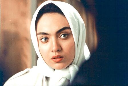پرکارترین چهرههای تاریخ سینمای ایران