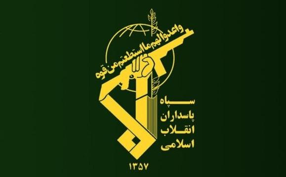 سپاه به حکام بحرین: منتظر انتقام سخت باشید