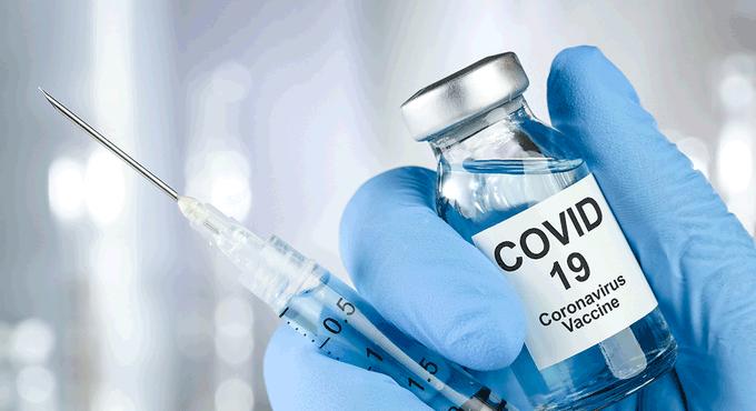 آیا واکسن کرونا باعث مرگ میشود؟