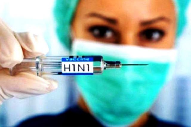 راهنمای کامل خرید واکسن آنفلوآنزا