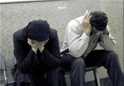 خیانتهای زناشویی در ایران چگونه شکل میگیرد؟