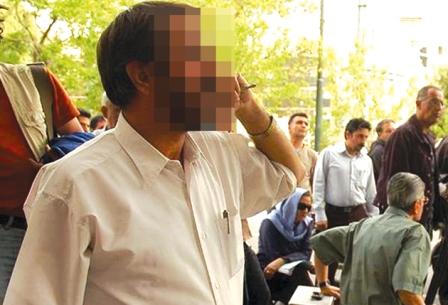 جزئیات قتل همسایه توسط آقای کارگردان سینما