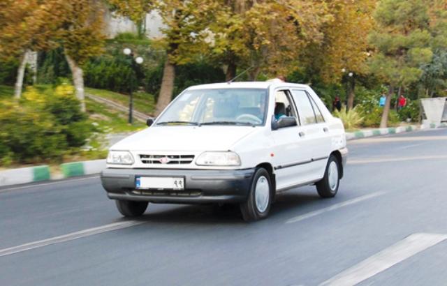هزینه سالانه نگهداری خودرو شخصی چقدر است؟
