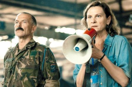 مروری بر مهمترین فیلمهای بخش مسابقه ونیز
