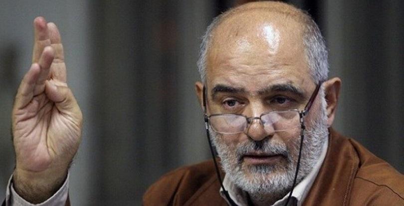 اللهکرم تکلیف انتخابات ریاست جمهوری را مشخص کرد
