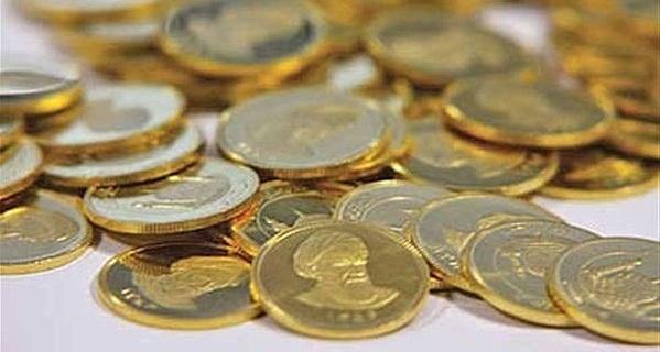 سکه در دهه ۹۰ چند هزار درصد رشد کرده است؟