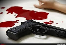 دستگیری قاتل معروف به جعفر کله زرد در تربتجام