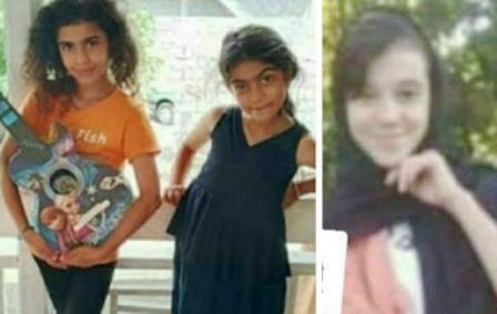 مرگ دلخراش سه دختر در روستایی از آستانه اشرفیه