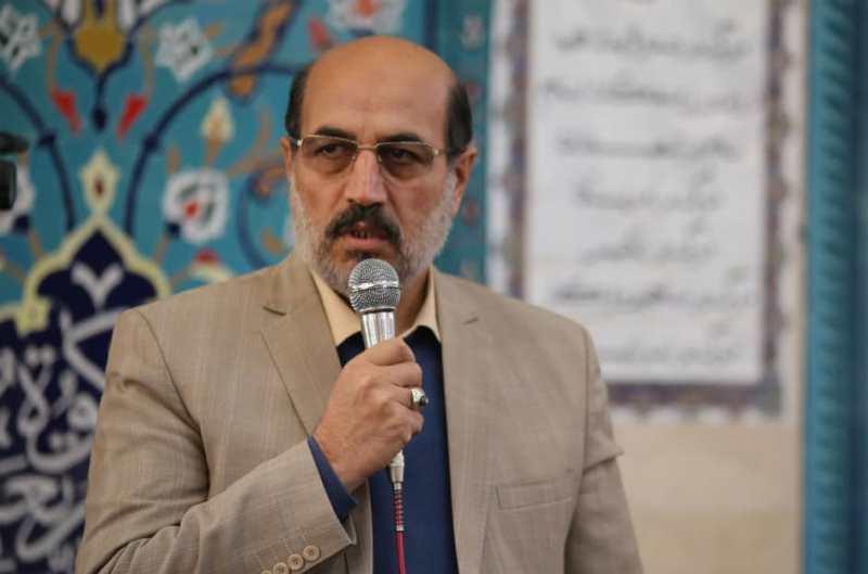 نماینده مردم قزوین: ماشین شاسیبلند میخواهم