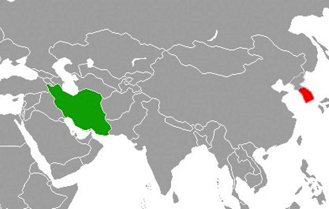 واکنش آمریکا به آزادسازی پولهای بلوکه ایران در کره