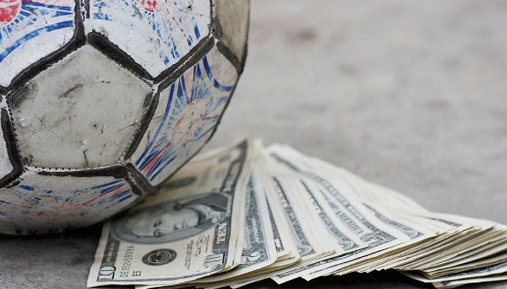 کوچ فوتبالیستها به هند؛ برای یک مشت دلار!