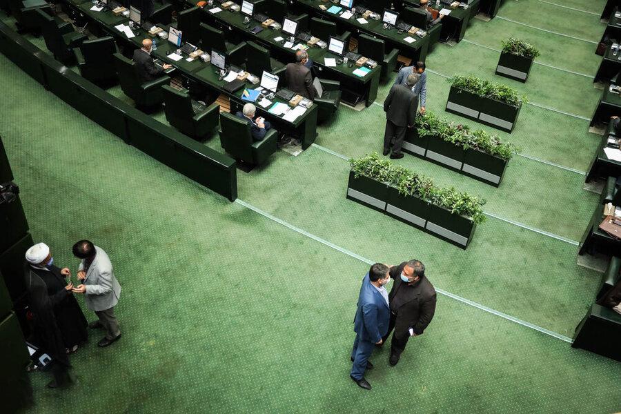 سوژه اولین تذکرات مجلس به وزرای دولت جدید چه بود؟