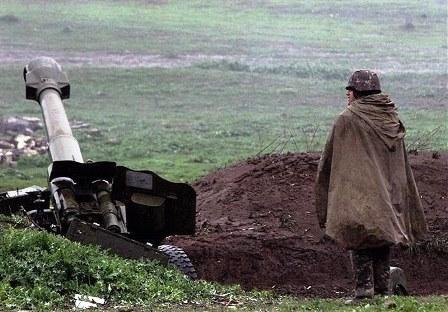 ۱۲خرده روایت از درگیری آذربایجان و ارمنستان