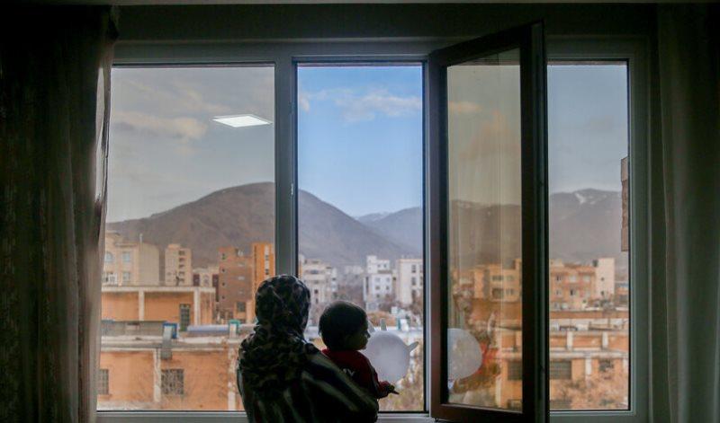 هشدار یک فوق تخصص درباره بحران کرونا در تهران