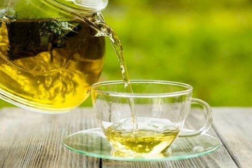 با مزایا و مضرات چای سبز آشنا شوید
