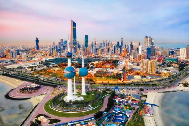 کویت چگونه به یک غول نفتی ثروتمند تبدیل شد؟
