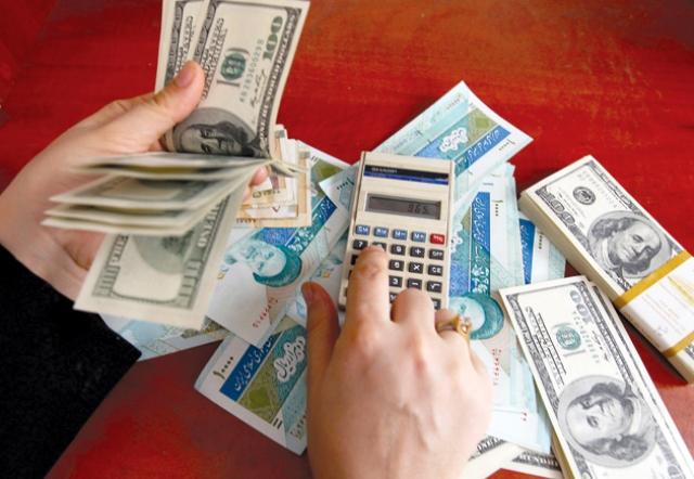 تاثیر دلار ۳۰هزار تومانی در افزایش قیمت کالاها