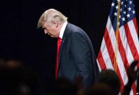 اگر ترامپ بمیرد چه خواهد شد؟