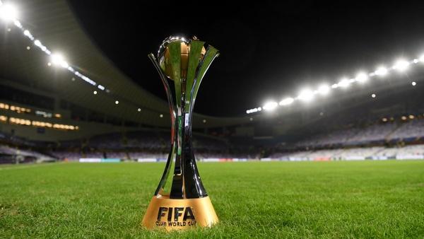 آیا پرسپولیس به جام باشگاههای جهان میرود؟