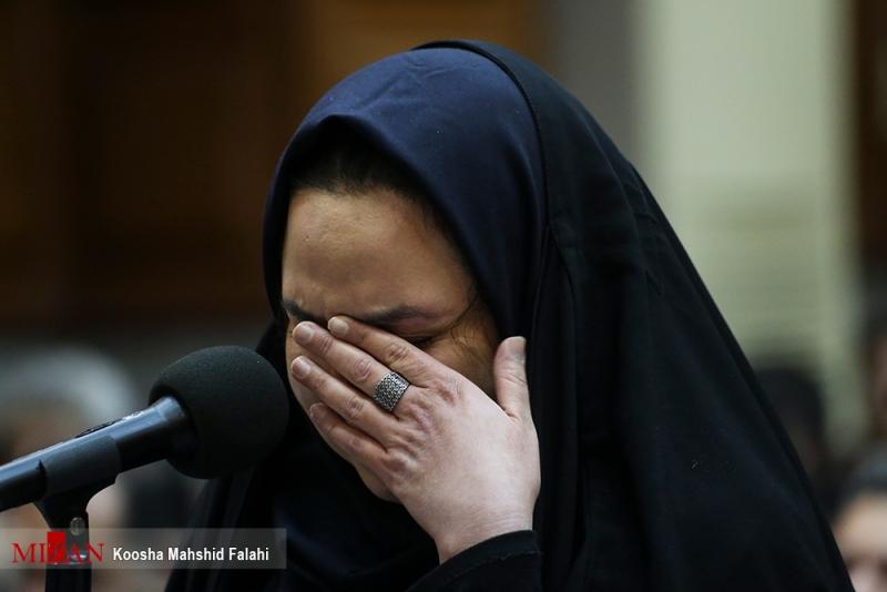 محکومیت خواهر و همسر متهم اصلی پرونده سکه ثامن