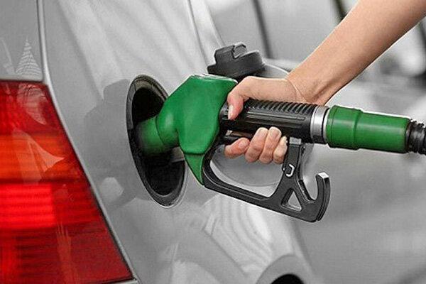 نکات مهم طرح جدید مجلس برای سهمیهبندی بنزین