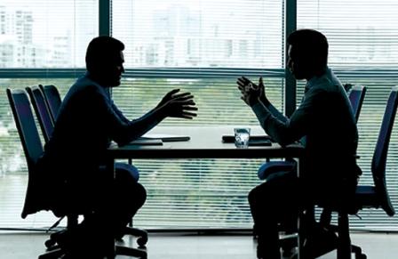 چگونه میتوان در مذاکرات برنده شد؟