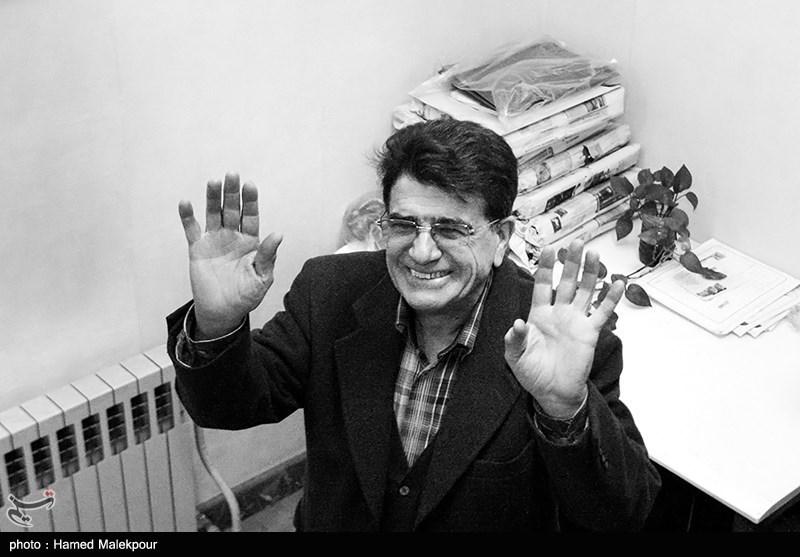 بازتاب خبر درگذشت محمدرضا شجریان در دنیا