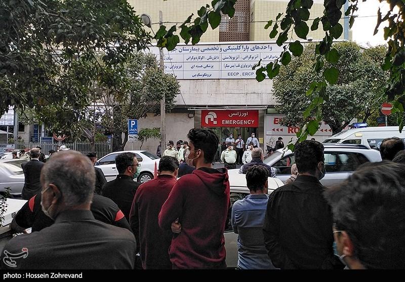 آیا خبر درگذشت محمدرضا شجریان با تاخیر اعلام شد؟