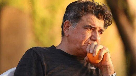 بازتاب درگذشت شجریان در رسانههای خارجی