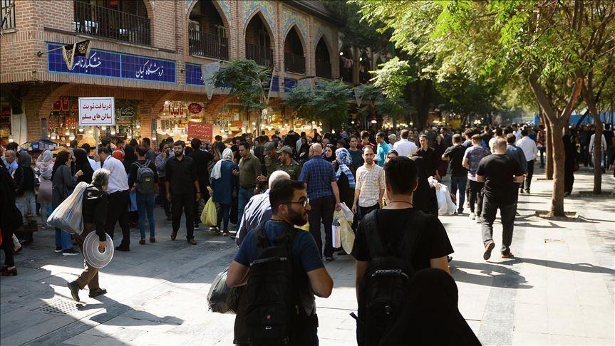 برنامهریزی پنتاگون برای واردات جمعیت به ایران!
