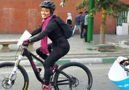 رابطه عجیب کرونا و افزایش دوچرخهسواری