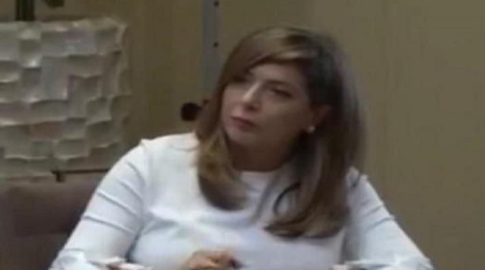 پادشاه اردن یک زن را مشاور سیاسی خود کرد