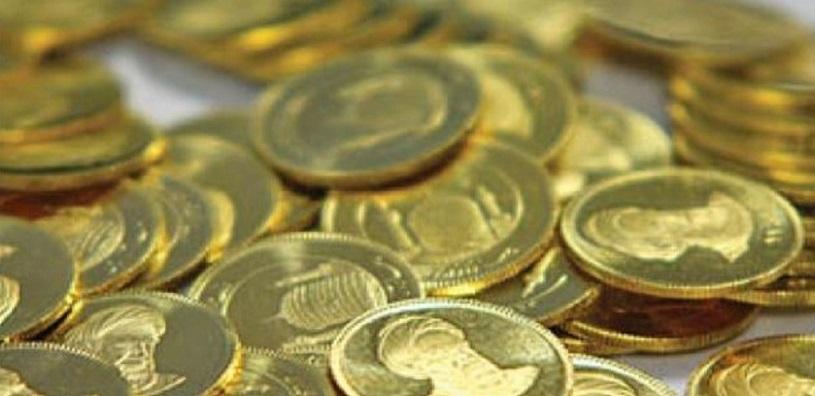 بازار سکه فردا به کدام سو میرود؟