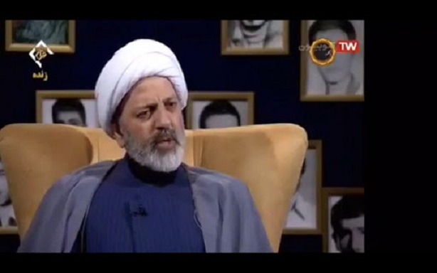 امام درباره پیشگویی جبرئیل از انقلاب ایران حرفی زده؟