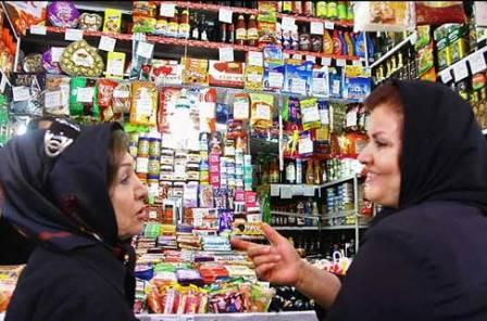 بالاخره محصولات خارجی بخریم یا نخریم؟