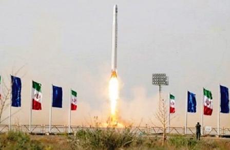 تلخیها و شیرینیهای پروژههای فضایی ایران