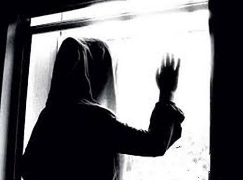 روایت بیپرده یکی از زنان قربانی پرونده کیوان – الف