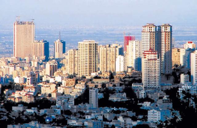 تکلیف ایرانیان به ثبت اطلاعات ملکی خود از ۱۹فروردین