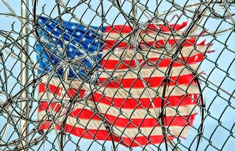 انجام نخستین اعدام فدرالی در آمریکا پس از ۷۰سال