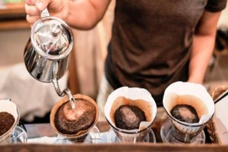 ماجرای تلفات قهوه تقلبی در کافیشاپهای شیراز 