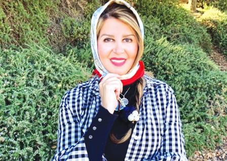 گفتگو با مینا فتحی، مترجم آثار پرفروش روانشناسی