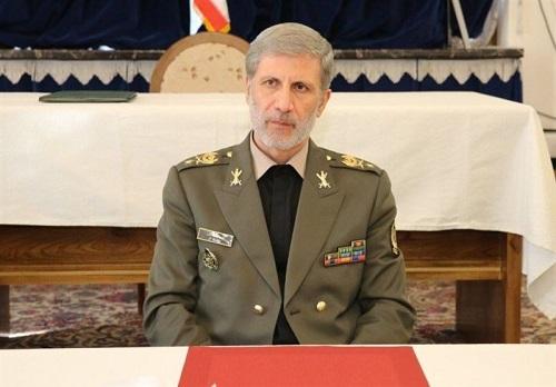 توافقات تسلیحاتی مهم ایران با روسیه و چین