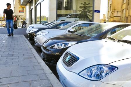 بهترین راهکار اقتصادی برای خرید خودرو