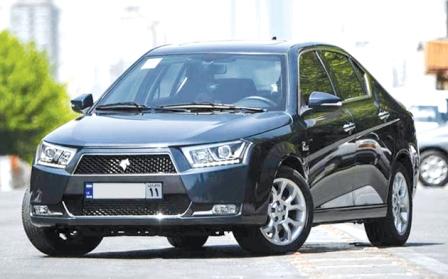 راهنمای خرید خودرو با بودجه زیر ۳۰۰میلیون