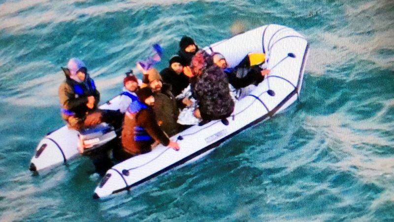 سرنوشت اجساد خانواه ایراننژاد مشخص شد