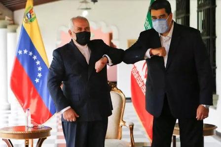 ظریف در آمریکای لاتین به دنبال چیست؟