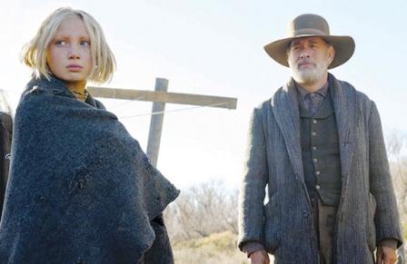 یک فهرست زودهنگام برای اسکار بهترین فیلم