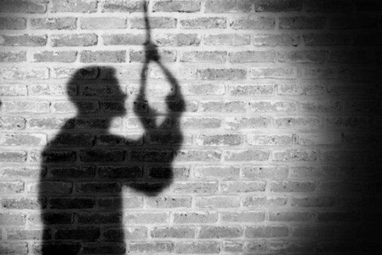 تکذیب خودکشی شش دانشآموز در رامهرمز خوزستان