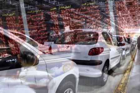 خرید خودرو در بورس؛ اولویت با چه کسانی است؟